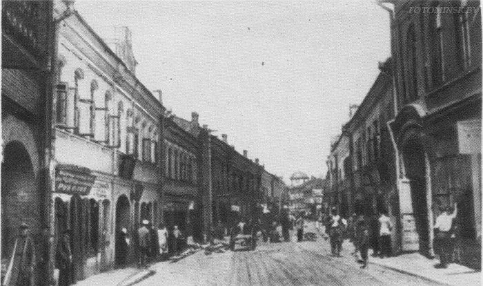 Nemigskaya_str1