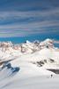 Альпийская элегия. Alpine Elegy