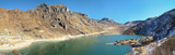 Озеро (Tsongmo Lake)
