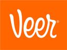 VeerLogoLarge