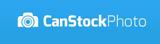 Фотостоки (микростоки) для начинающих. Canstockphoto. Photo stocks (microstock) for beginners