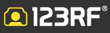 Фотостоки (микростоки) для начинающих. 123rf
