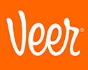 Фотостоки (микростоки) для начинающих. Veer. Photo stocks (microstock) for beginners
