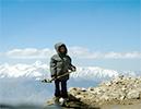 Гималаи. Цена ста рупий