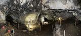 Ягодинская пещера-жилище (Имамова дупка). Yagodinska cave dwelling