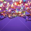 Фотостоки, микростоки. Темы декабря. Photostock trends.Новогодние огни, иллюминация (Lights)