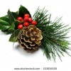 Фотостоки, микростоки. Темы декабря. Photostock trends.Орнаменты, украшения, гирлянды (Decorations, Ornaments)