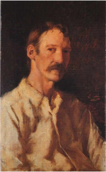 Ро́берт Лью́ис Сти́венсон. Robert Louis Stevenson