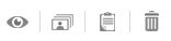 Фотосток, микросток fotolia. Лайтбоксы (folders)