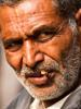 Лики старого Дели. Faces of old Delhi