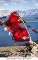 Фотостоки, микростоки. Темы (тренды) мая. День рождения Будды, молитвенные флаги (Buddha, Prayer Flags)