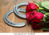 Фотостоки, микростоки. Темы (тренды) мая. Скачки, дерби, розы. Кentucky derby, roses