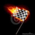 Фотостоки, микростоки. Темы (тренды) мая. Автогонки, флаги с шашечками. Auto Checkered flag