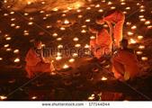 Фотостоки, микростоки. Темы (тренды) мая. Просветление, маляные лампы (enlightenment, oil lamp)