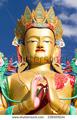 Фотостоки, микростоки. Темы (тренды) мая. Будда (Buddha)