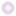 Сахасрара - гармонизация, Тибетские поющие чаши. Sahasrara - harmonization, Tibetan singing bowls
