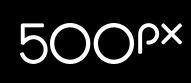 Фотосток (микросток) 500px