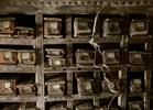 Малый Тибет - Дух библиотеки