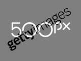 500px, Getty images marketplace, licencing. Лицензирование фото на 500px через Getty images