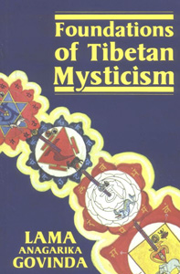 Foundations of Tibetan Mysticism.jpg