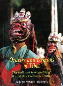 oracles and demons of tibet.jpg