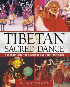 Tibetan sacred dance.jpg