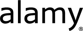 фотосток, микросток alamy