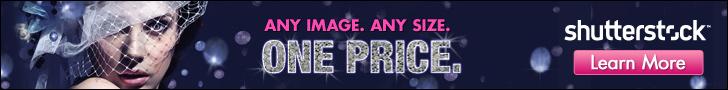 Фотосток (микросток) Shutterstock. Регистрация, подготовка фото для фотостока, продвижение портфолио, типичные ошибки