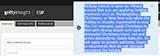 Фотостоки (микростоки). Getty Images - подсказки по ключевым словам. Keywording tips