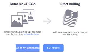 Alamy-get started.jpg