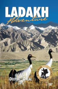 Ladakh Adventure.jpg