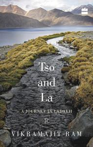 Tso and La - a Journey in Ladakh.jpg