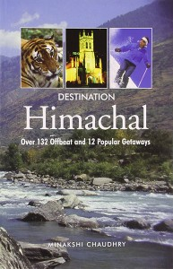 Destination Himachal_h600.jpg