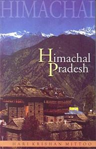 Himachal Pradesh_l.jpg