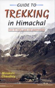 Guide to Trekking in Himachal.jpg