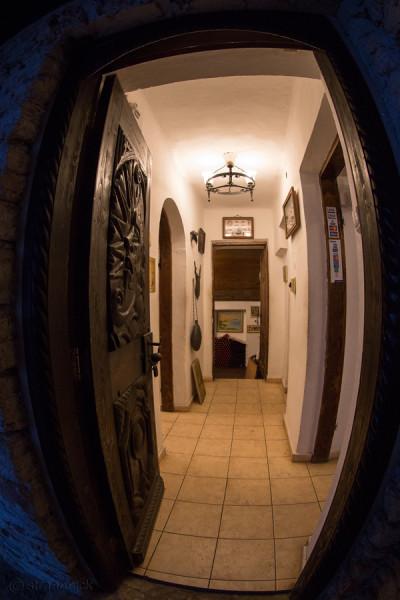 Болгария, Балчик, Queen's Winery House  Wine Testing Gallery (_MG_2465)