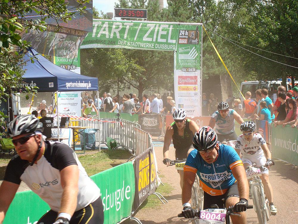 team_stradalli_mtb_races_race.jpg