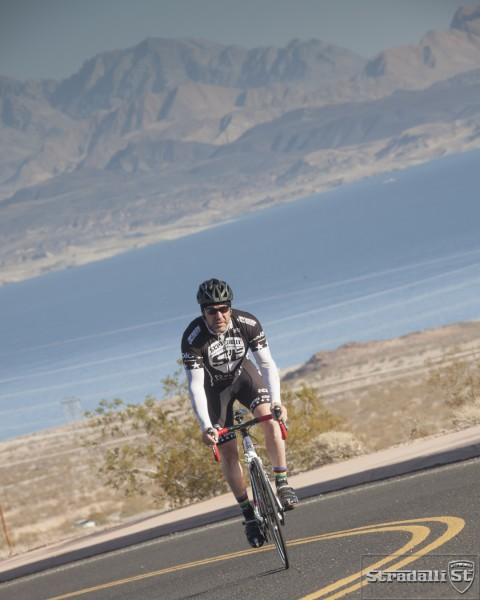 tom_steinbacher_stradalli_lake_mead