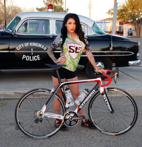 stradalli_rp14_model_police_cruiser_kingman_az