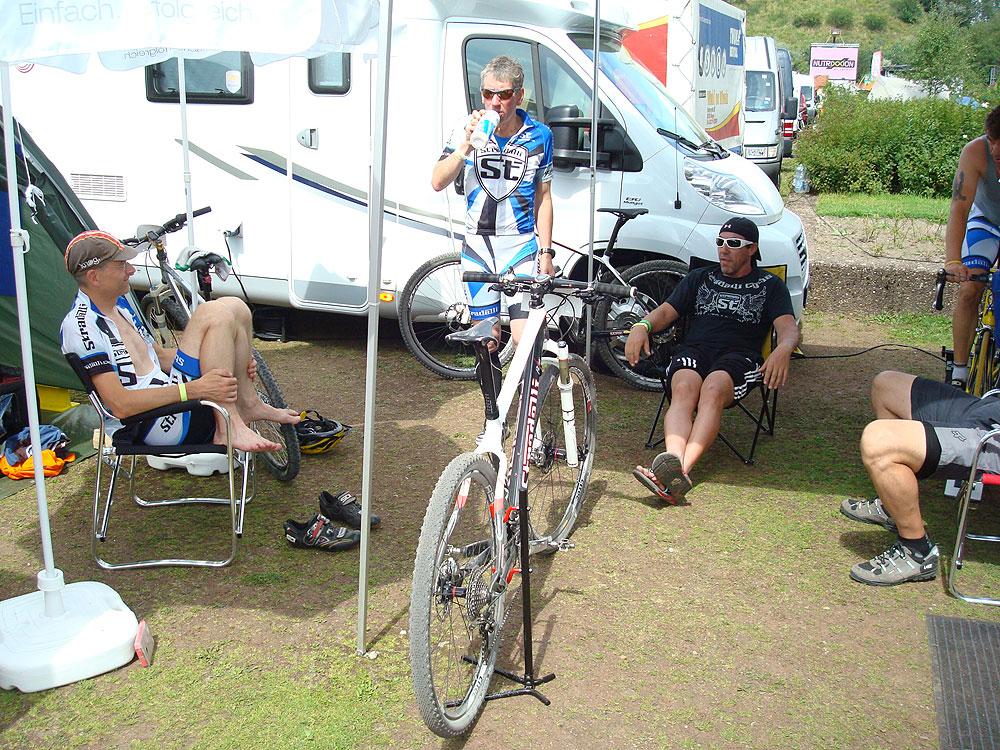 team_stradalli_mtb_races_tom_steinbacher.jpg