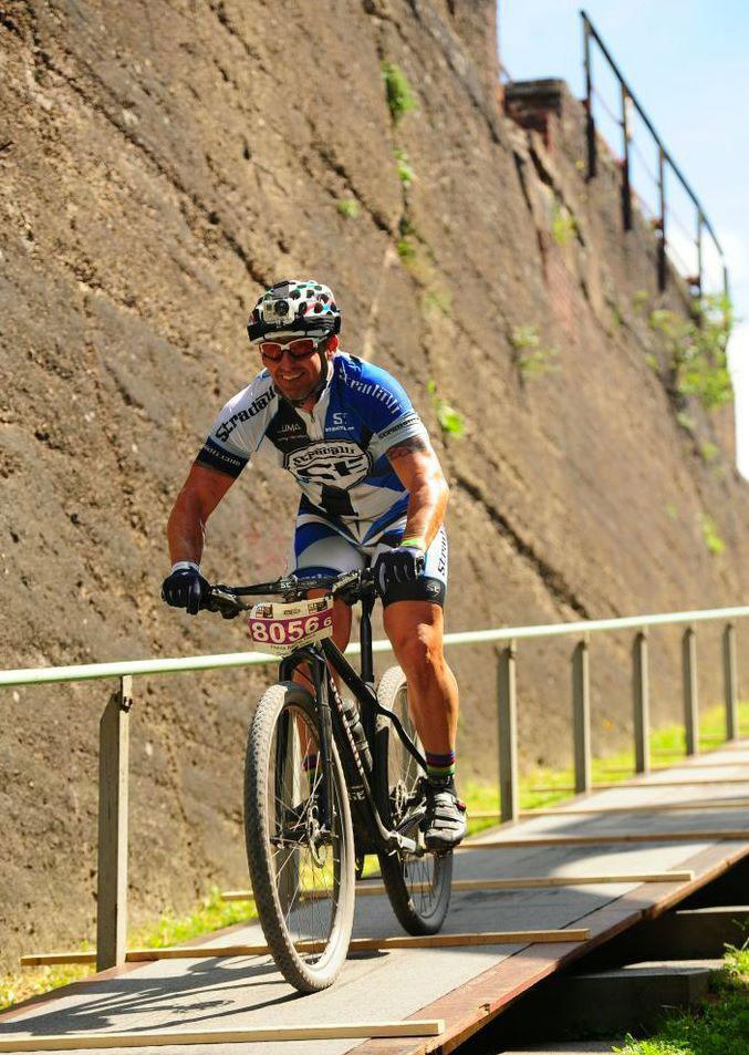stradalli_29er_grant_potter_duisburg_24h_mtb_races