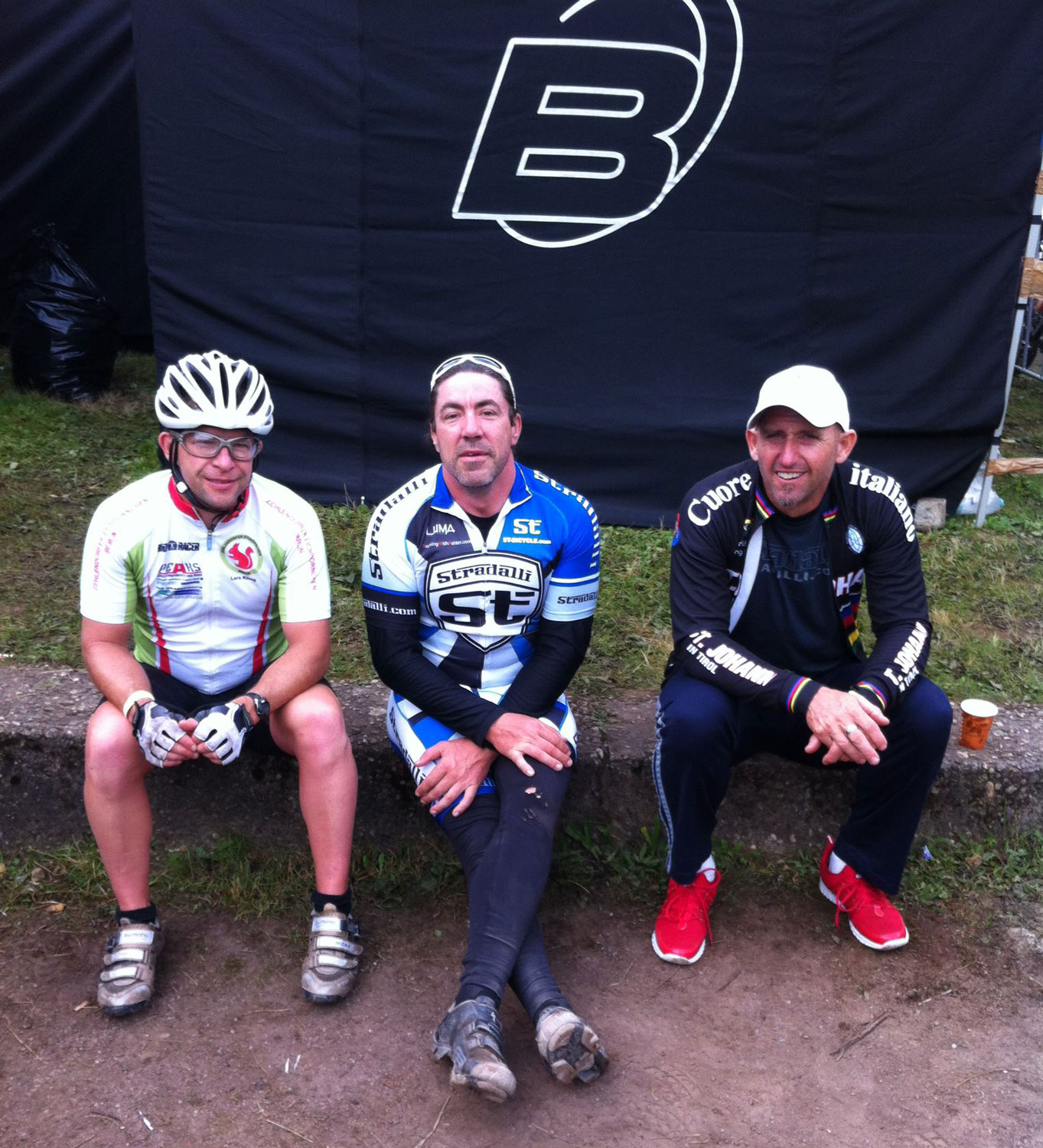 stradalli_team_29er_tom_steinbacher_grant_potter_duisburg_24h_mtb_races