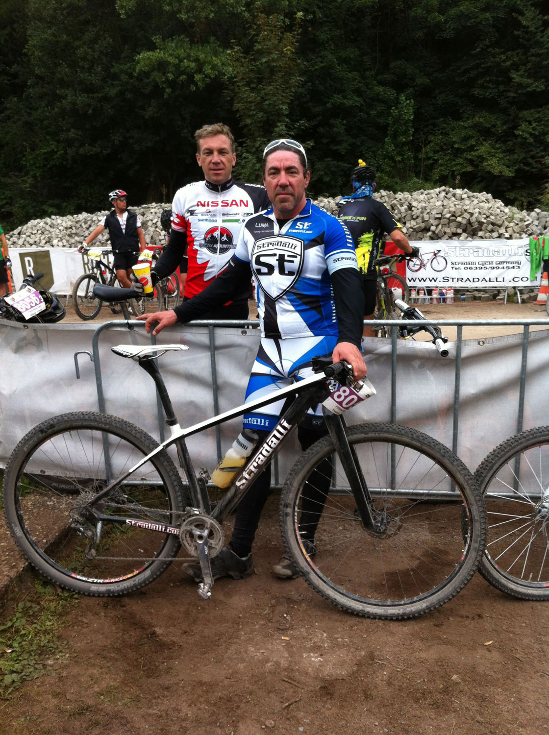 stradalli_team_29er_tom_steinbacher_duisburg_24h_mtb_races