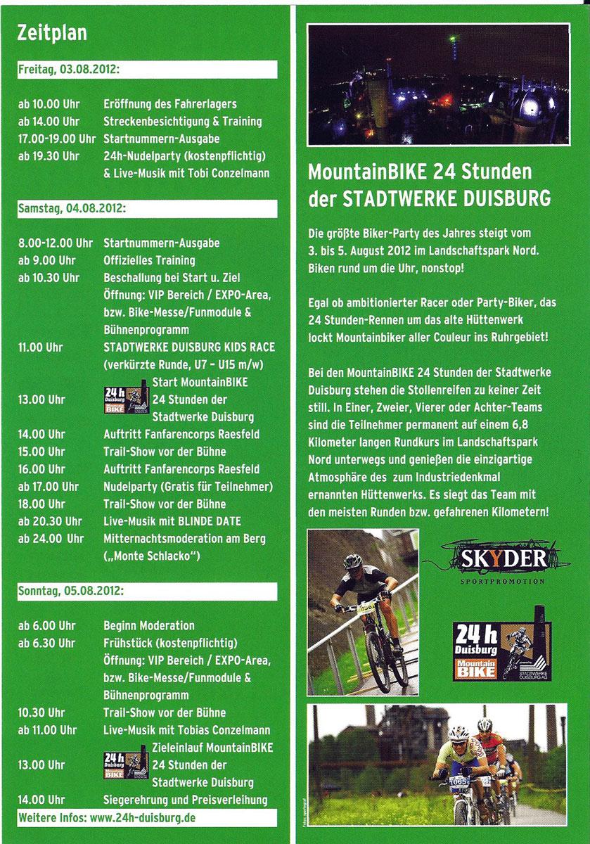 duisburg_mtb_races_24h_magazine_2