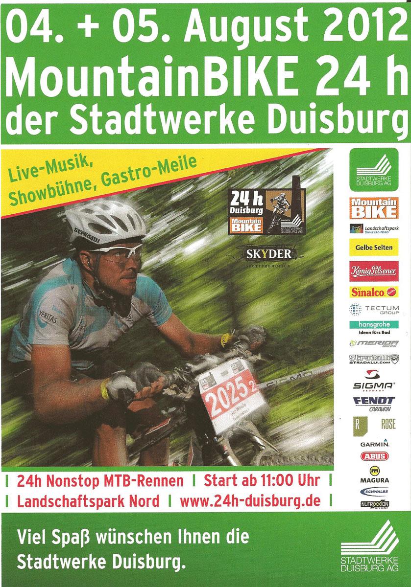 duisburg_mtb_races_24h_magazine_1