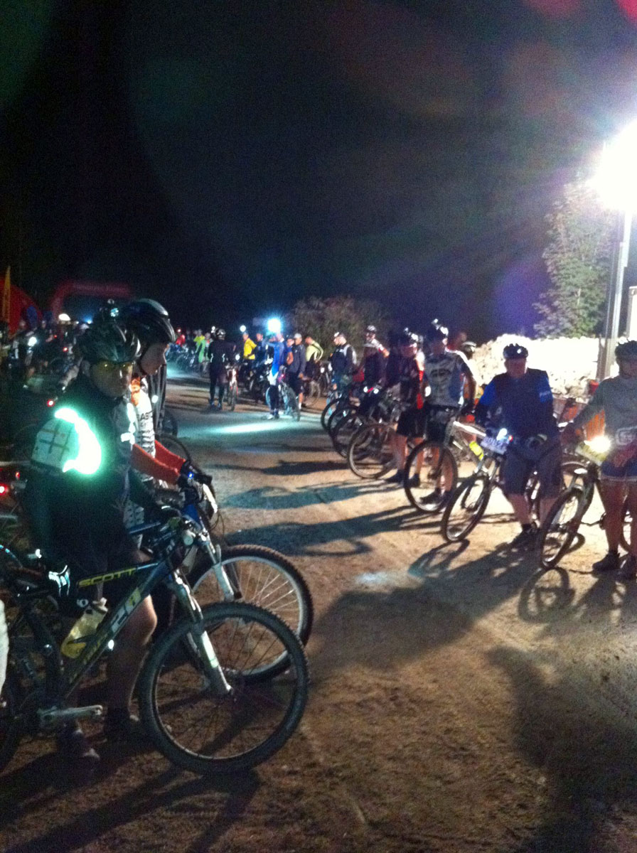 duisburg_mtb_races_24h_night_teams