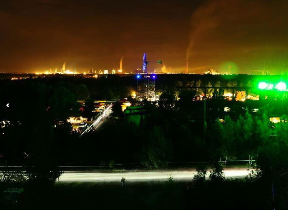 duisburg_mtb_races_24h_night