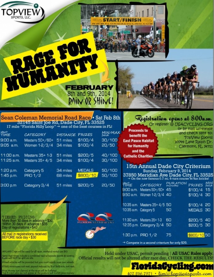 race_for_humanity