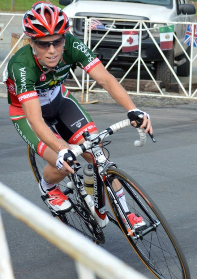 mary_zider_colavita-stradalli_team_racing_1