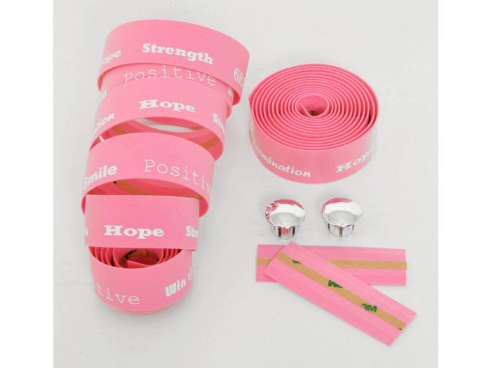 handlebar_tape_pink_rubber_foam_motivation_002
